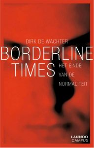 borderline-times kaft (2).pdf