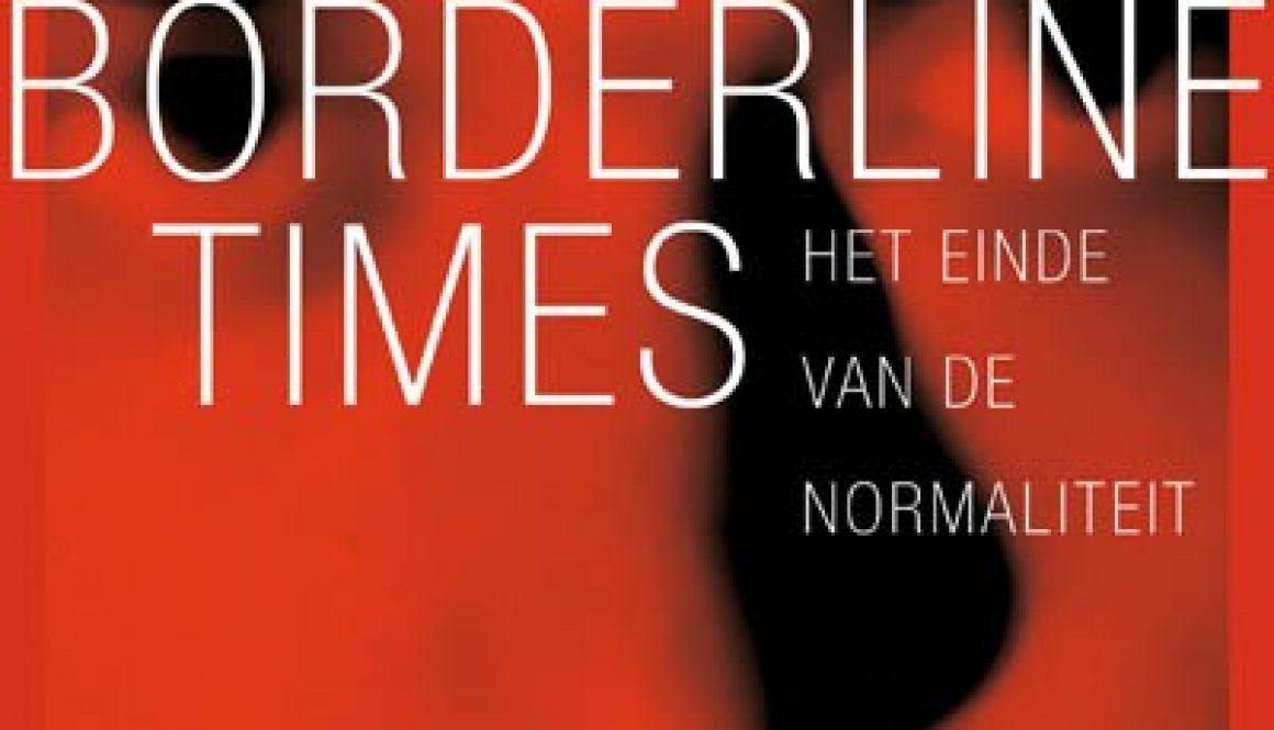 borderline-times-400x310