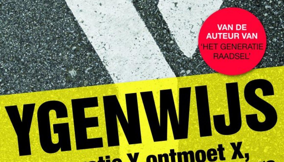 Ygenwijs_Cover